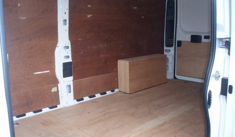 PEUGEOT BOXER  335 L3H2  PROFESSIONAL  HDI full